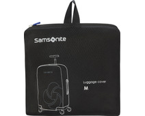 Samsonite Foldable Luggage Cover M