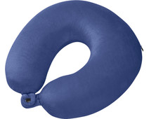 Samsonite Memory Foam Pillow