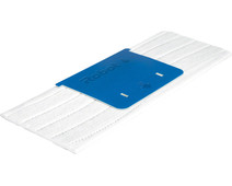 iRobot Disposable Pads Wet Mopping Braava M6138 7-pack