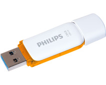 Philips Snow USB 3.0 128GB