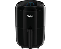 Tefal Easy Fry Compact EY3018