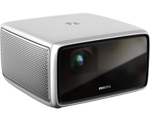 Philips Screeneo S4