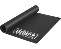 Weber Barbecue Floor Mat