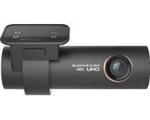 BlackVue DR900S-1CH 4K UHD Cloud Dashcam 32GB