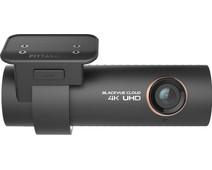 BlackVue DR900S-1CH 4K UHD Cloud Dashcam 256GB
