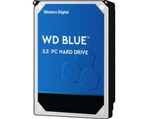 WD Blue WD60EZAZ 6TB
