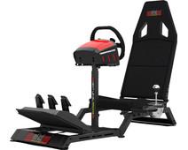 Next Level Racing Challenger Cockpit