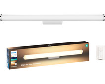 Philips Hue Adore Wall Lamp Large