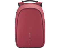 "XD Design Bobby Hero Regular Anti-theft 15"" Red 18L"