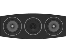 Jamo C 9 CEN II Center speaker (per stuk)