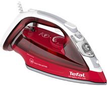Tefal Ultragliss Anti-Calc FV4996