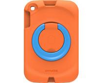 Samsung Anymode Galaxy Tab A 8.0 Kids Cover Orange