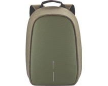 "XD Design Bobby Hero Small Anti-theft 13"" Green 11L"
