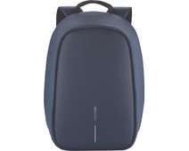"XD Design Bobby Hero Small Anti-theft 13"" Blue 11L"