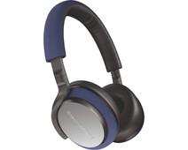 Bowers & Wilkins PX5 Blauw