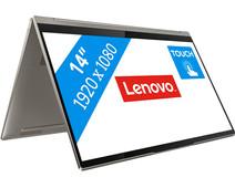 Lenovo Yoga C940-14IIL 81Q9004GMH
