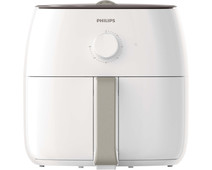 Philips Viva Collection Airfryer XXL HD9750/20