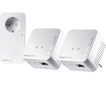 Devolo Magic 1 WiFi mini Multiroom Kit - NL