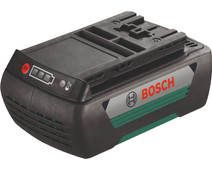 Bosch Power For All 36 volt 2,0 Ah Li-Ion accu