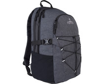 "Nomad Focus 15"" Phantom 28L"