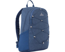 "Nomad Focus 14"" Dark Blue 20L"