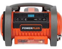 Powerplus POWDP7030