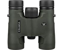 Vortex Diamondback HD 8x28 Verrekijker