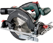Metabo KS 18 LTX 57 (without battery)