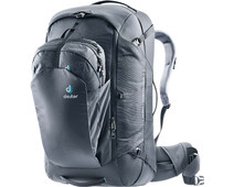 Deuter Aviant Access Pro 60L Black
