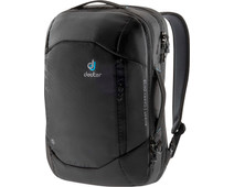 Deuter Aviant Carry On 28L Black