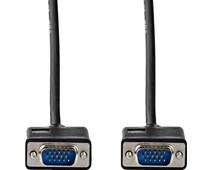 Veripart VGA Kabel 3 meter