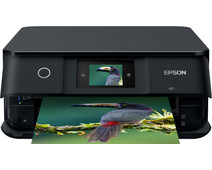 Epson Expression Photo XP-8505