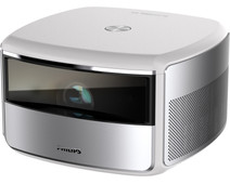 Philips Screeneo S6
