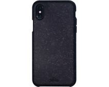 Pela Eco Friendly iPhone 11 Pro Back Cover Black
