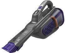 BLACK+DECKER BHHV520BFP-QW