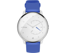 Withings Move ECG White/Blue