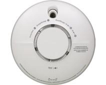 AngelEye SCB10-AE Combi Detector (10 years)
