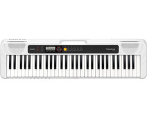 Casio Casiotone CT-S200 Wit
