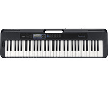 Casio Casiotone CT-S300 Black