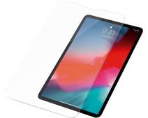 PanzerGlass Case Friendly Apple iPad Pro (2018/2020) 12.9 inch Screenprotector Glas