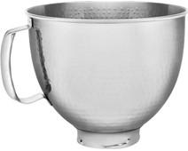 KitchenAid 5KSM5SSBHM Mixing Bowl 4.8L