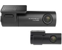 BlackVue DR590W-2CH Dashcam 32GB