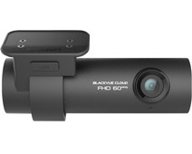 BlackVue DR750S-1CH Dashcam 256GB