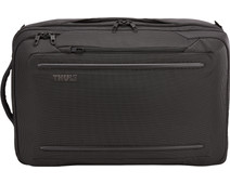 Thule Crossover 2 Convertible Carry On 41L Black