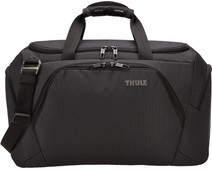 Thule Crossover 2 Duffel 44L Black