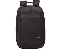 Case Logic Notion 14 inches Black 17L