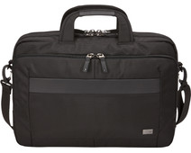 "Case Logic Notion 15"" Black"