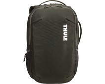 Thule Subterra 15 inches Dark Forest 30L
