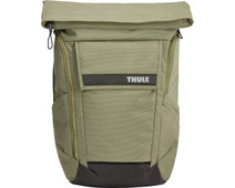 Thule Paramount Rolltop 15 inches Olive Green 24L
