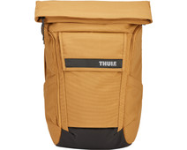 Thule Paramount Rolltop 15 inches Wood Thrush 24L